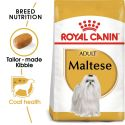 ROYAL CANIN Maltese Adult granule pre maltézskeho psíka 1,5 kg