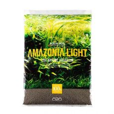 ADA Aqua Soil Amazonia Light, 9L