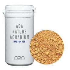 ADA Bacter 100, 100g