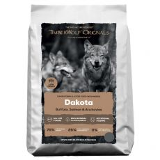 TimberWolf Originals Dakota 5 kg