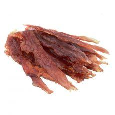 SALAČ Kačacie sušené plátky 100 g