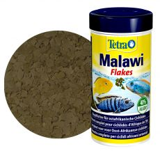 Tetra Malawi vločky 250 ml