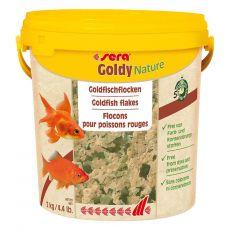 Sera Goldy Nature 2 kg