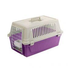 Prepravný box pre psa a mačku Ferplast ATLAS 20 Trasportino