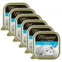 MIAMOR Ragout Royal in Cream Losos 6 x 100 g
