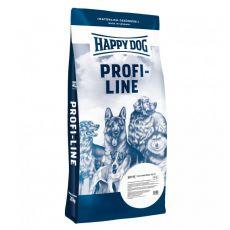 Happy Dog Profi Gold 23/10 Relax 20 kg