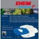 EHEIM sada filtračných médií do filtrov 2076 - 2078