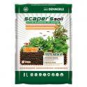 DENNERLE Scaper's Soil 8 l