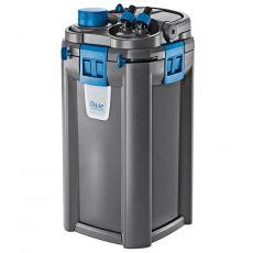 Vonkajší filter Oase BioMaster Thermo 600