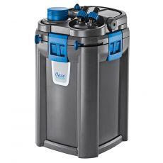 Vonkajší filter Oase BioMaster Thermo 350