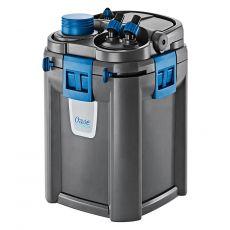 Vonkajší filter Oase BioMaster Thermo 250