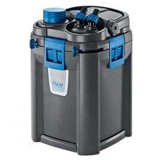 Vonkajší filter Oase BioMaster 250