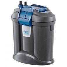 Vonkajší filter Oase FiltoSmart 200