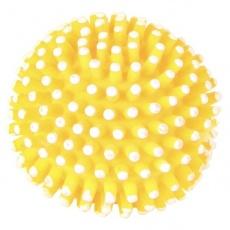 Hračka pre psa - gumený ježko - 8 cm