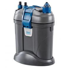 Vonkajší filter Oase FiltoSmart Thermo 100