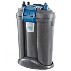Vonkajší filter Oase FiltoSmart Thermo 300