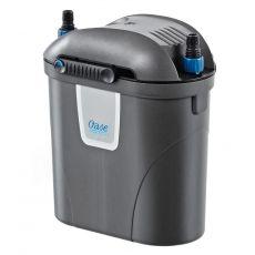 Vonkajší filter Oase FiltoSmart 60