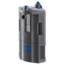 Vnútorný filter Oase BioPlus Thermo 50
