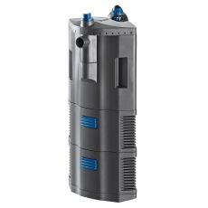 Vnútorný filter Oase BioPlus Thermo 100