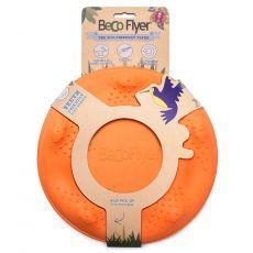 Lietajúci tanier Beco Flyer, oranžový