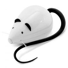 PetSafe FroliCat RoloRat - rotujúca hračka pre mačky