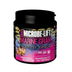 MICROBE-LIFT Marine Gran 250ml/120g