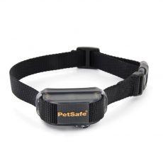 Vibračný obojok proti štekaniu PetSafe VBC-10