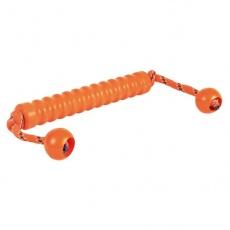 Gumená hračka pre psa - Long Mot - 20cm