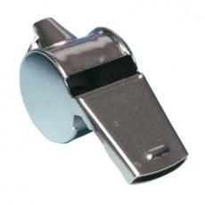 Píšťalka železná, výcviková - 5 cm