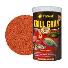 TROPICAL Krill gran 100 ml/54 g