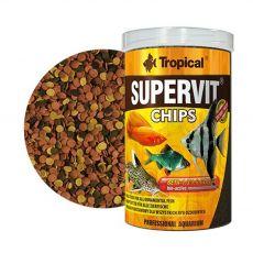 TROPICAL Supervit Chips 250 ml/130 g