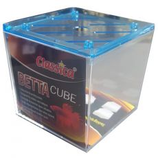 CLASSICA BETTA kocka pre bojovnicu 0,5 l