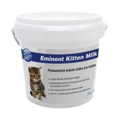 Eminent Kitten Milk mlieko pre mačiatka 250 g