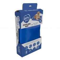 DUVO+ Cooling Mat chladiaca podložka pre psy XL 96 x 81 cm
