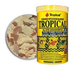 TROPICAL Tropical 1000 ml / 200 g
