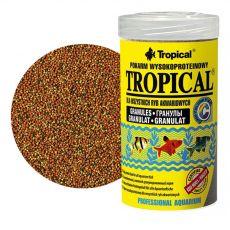 TROPICAL Tropical Granulát 100 ml / 50 g