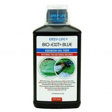 Easy life BIO-EXIT Blue 500 ml