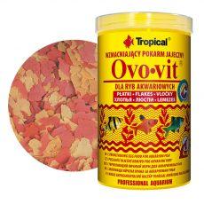 TROPICAL Ovo-vit 100 ml / 20 g