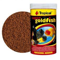 TROPICAL Super Goldfish mini sticks 100 ml / 60 g