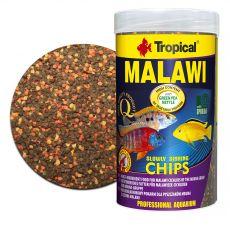 TROPICAL Malawi Chips 250 ml / 130 g