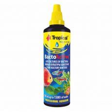 Tropical Bacto-Active 100 ml