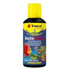 Tropical Bacto-Active 250 ml