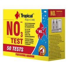TROPICAL NO3 Test