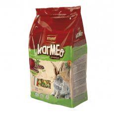 VITAPOL krmivo pre králika 400 g