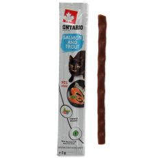 Ontario Stick for Cats salmon & trout 5 g