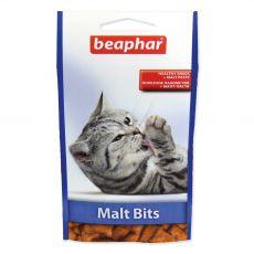 Beaphar Malt Bits 150 g