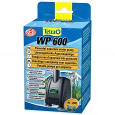 Tetra WP 600 akvarijné čerpadlo