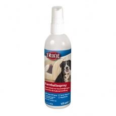 Odpudzujúci sprej pre psov a mačky - 175 ml