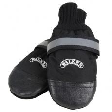 Topánky pre psov nylonové - L