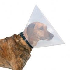 Golier pre psa, ochranný - L